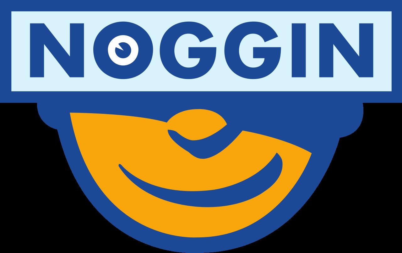Noggin (Sealandic Programming Block)