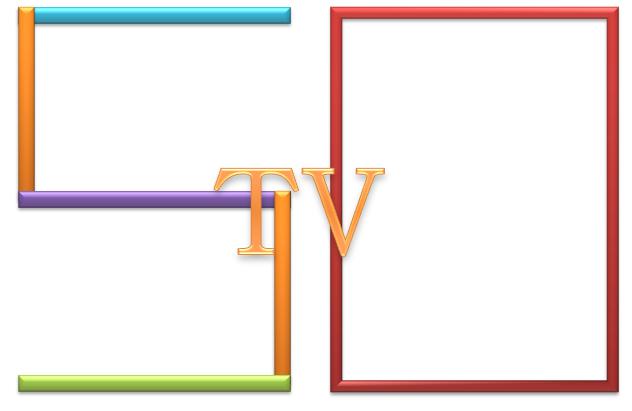 50TV (YinYangia)