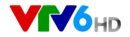 VTV6 HD.png