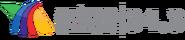 WBBV-LD Azteca Vermont 34.3 logo