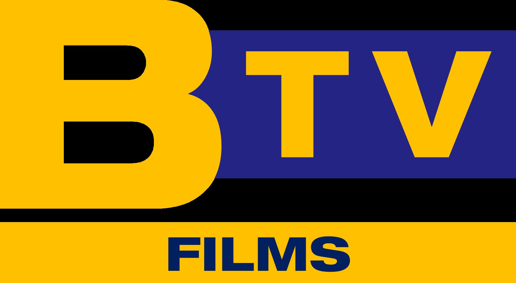 BTV Films