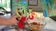 SpongebobCereal