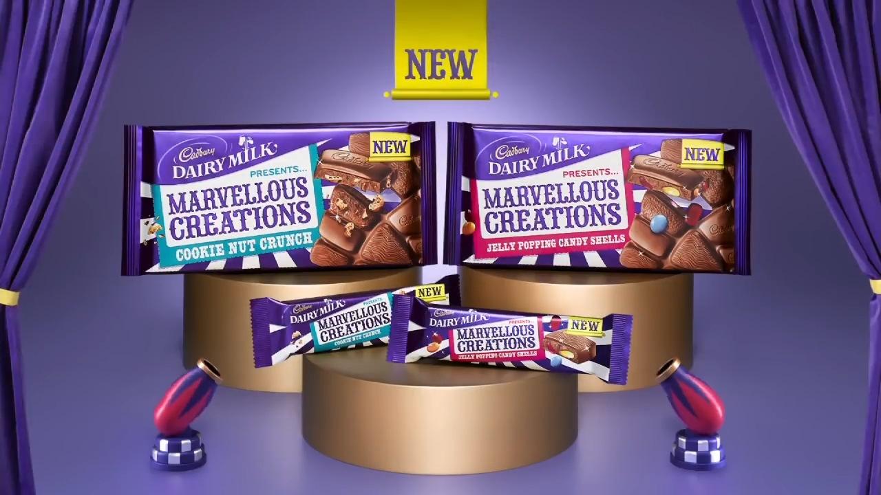 CadburyMarvellousCreationsvv2013.jpg
