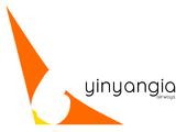 YinYangia Airways