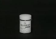 Allerest (1962)