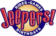 JeepersLogo21.png