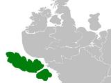 Saleria