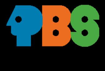 SF08's PBS Parodies