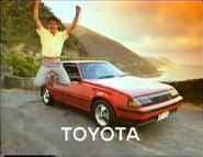 Toyotaek1985