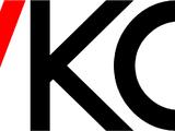 El TV Kadsre 2