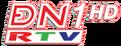 ĐNRTV1 HD.png