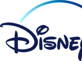 Disney+ (El Kadsre, channel)