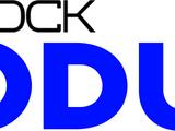 Gameshock Exodus