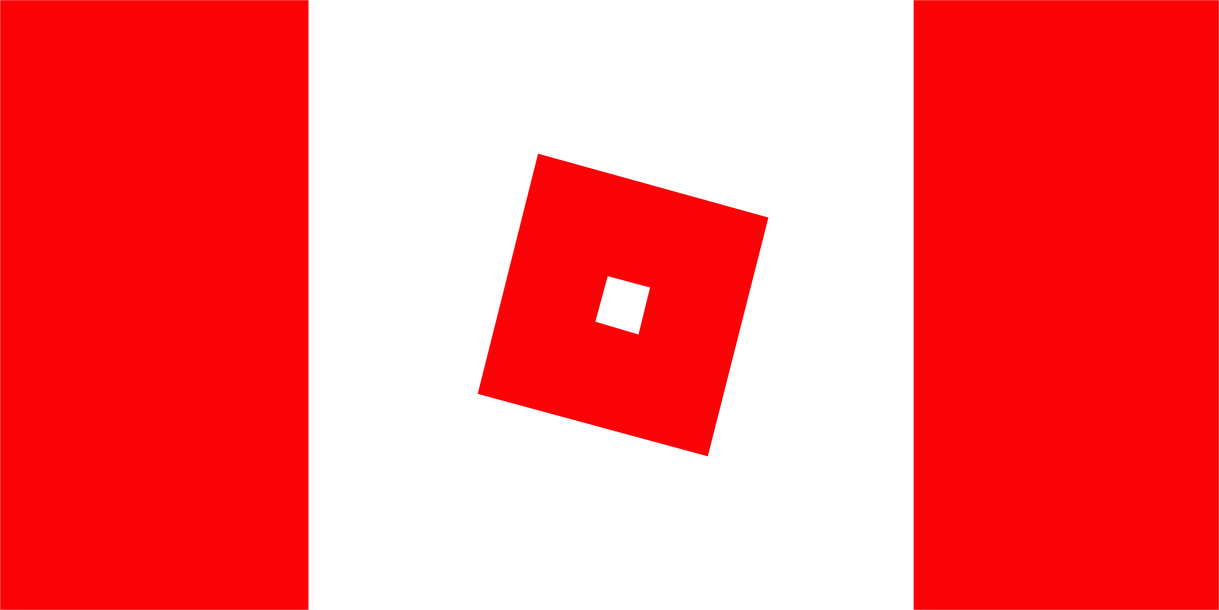 Flag of Robloxia