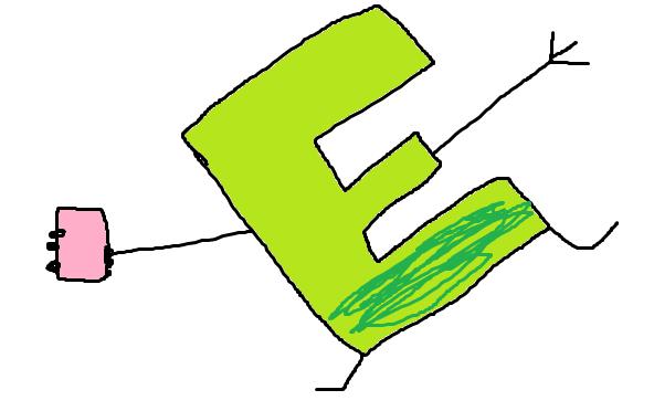 Eraseception