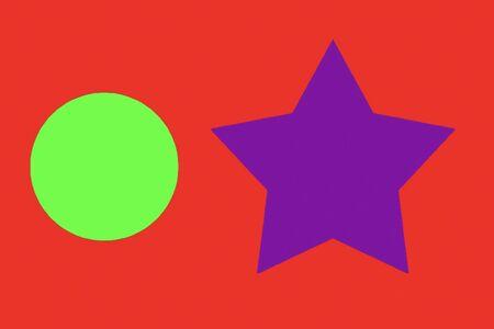Flag of Kuboia.jpg