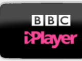 BBC iPlayer Channel (revived)