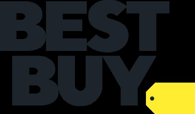 Best Buy (El Kadsre)