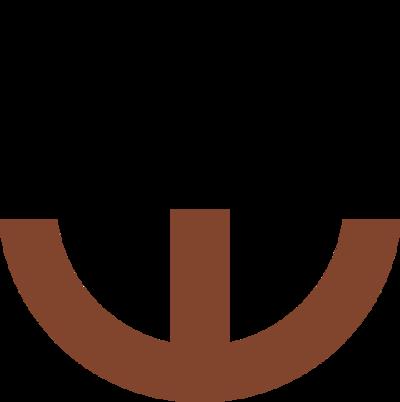 Magnetic Video (Vlokozu Union)