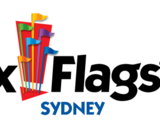 Six Flags Sydney