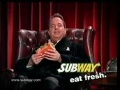 Subwayek2006