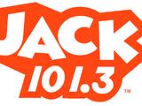 CJKQ-FM