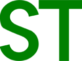 Sentan Television Network