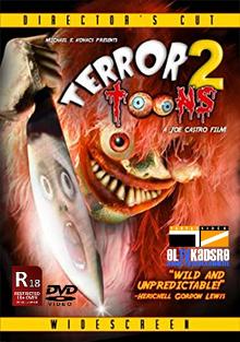 Terrortoons2ek2009.png