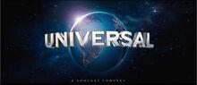 Universal Pictures Logo (2016) Cinemascope.jpg