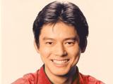 Aoi Hikaru