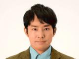Hideki Takahashi (El Kadsreian actor)