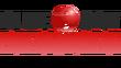 Blue ant entertainment logo.png