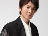 Kouki Hashimoto