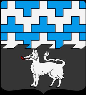 Yurusirsk Union
