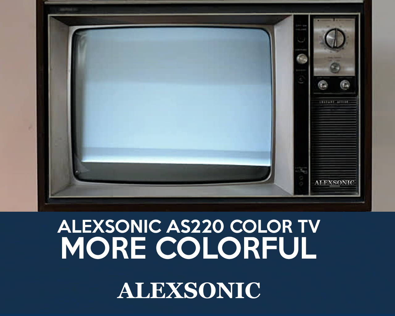 Alexsonic AS220 1968 commercial.png