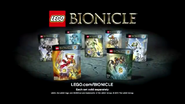 Screenshot from Bionicle.mp4