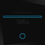 TheoryDesk Pro X7