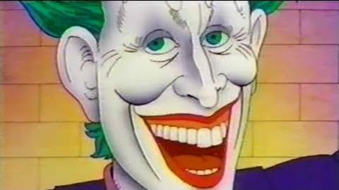 90's Commercials Vol. 321