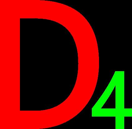 Delta Four