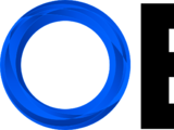 El Kadsreian Oil & Energy Corporation