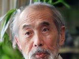 Mitsuomi Ekomoto