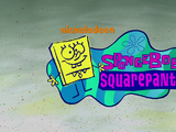 Nickelodeon (Barokia)