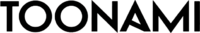 639px-Toonami 2014 logo.png