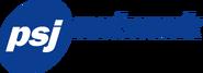 PSJ Network