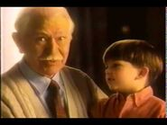 """Werther's Original """"Grandfather"""" commercial (1995)"""