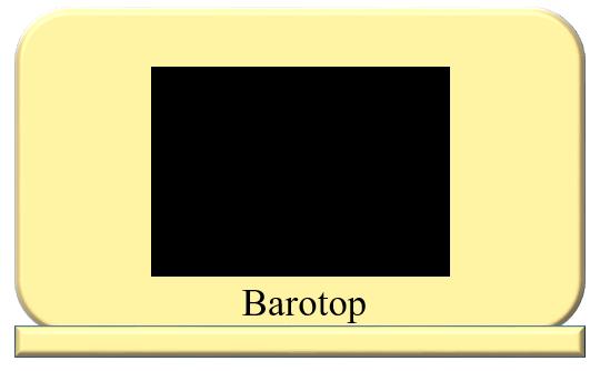 Barotop