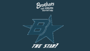 Brothers B the star! (2013)