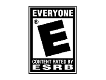 ESRB E DS (2004-2013).png