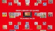 Nintendo 2DS XL Commercial