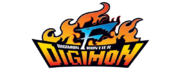 Digimon Frontier English logo.png